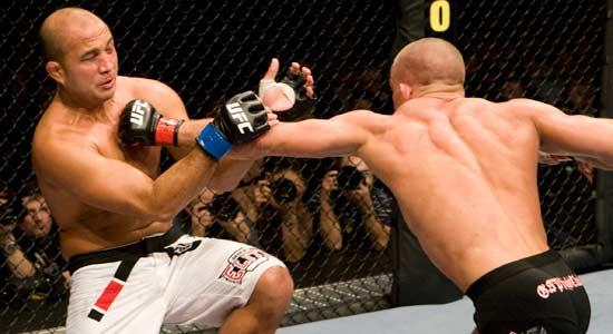 BJ-Penn-vs-GSP-UFC-94-060209