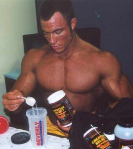 creatine_monohydrate_guy