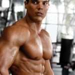 Anabolic Powerhouse - Maximizing Your Insulin Response