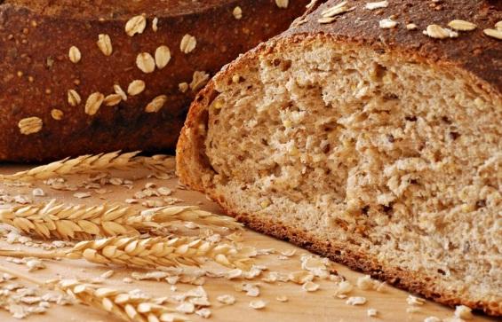 kepekli ekmek sizi zayıflatabilir