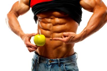 meyve şekeri de dikkatli olunması gereken bir konu özellikle zayıflamak isteyenler için