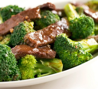 Broccoli - Cancer and Disease - peaktestosterone.com