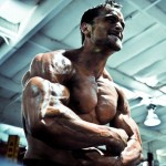 Mega Feature: Layne Norton Training Series + Full Power/Hypertrophy Routine