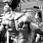 The Nutritional Scientist: IFPA Pro Dr. Layne Norton Talks With Simplyshredded.com [Updated]