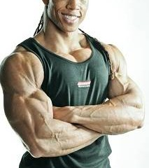 tapering anabolic steroids
