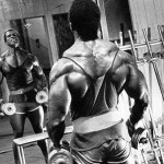 "Simplyshredded Exclusive Profile: Serge Nubret ""The Black Panther"" [1938 - 2011]"