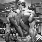 Bodybuilding Motivational Video: The Journey Of A Thousand Miles Begins With A Single Step