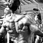 Carbs At Night: Fat Loss Killer Or Imaginary Boogeyman? Written by Layne Norton