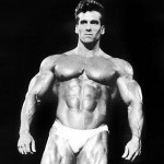 Simplyshredded Exclusive Profile: Former IFBB World Amateur Champion Bob Paris