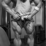 Quad Foundation: Grow Bigger Legs By Hitting Them Hard With The Basics