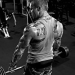 The Science Of Training: 7 Principles Of Exercise Selection By Menno Henselmans