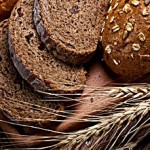 The Science Of Nutrition: Is a Carb a Carb? Written By Menno Henselmans