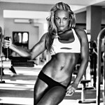 Keep The Drive Alive: Simplyshredded's Ultimate Bodybuilding Motivation [Women's Edition Part 3]