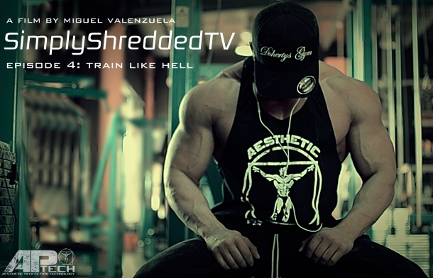 mark meataxe taylor steroids