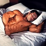 The Science Of Sleep: What the Research Actually Says - Written By Sol Orwell