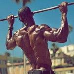 """Celebrity Trainer: Max """"The Body"""" Philisaire Talks With Simplyshredded.com"""