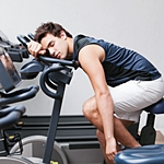 Is Sleep Essential For Optimal Body Composition? Written By Greg Nuckols