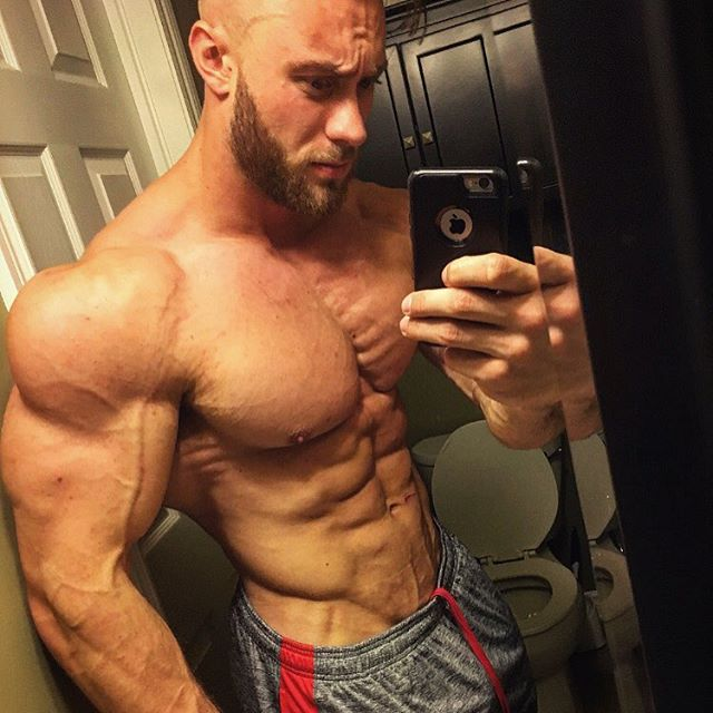 21 year old beast chris bumstead talks with simplyshredded 2 malvernweather Image collections